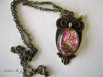 bijoux cabochon- lubiesdefilles.com 01