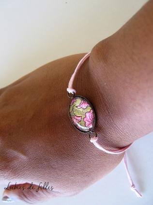 bijoux cabochon- lubiesdefilles.com