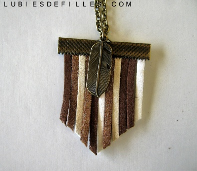 collier inspiration indien- lubiesdefilles.com 02