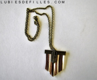 collier inspiration indien- lubiesdefilles.com 03