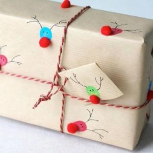emballage-cadeau-original-animaux-3D-580x580