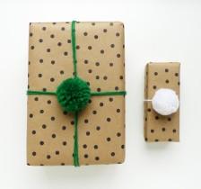 emballage-cadeau-pompon