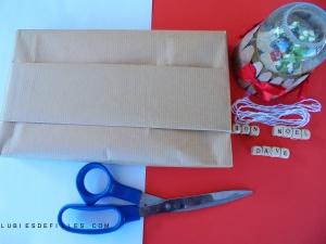Emballage cadeau projet diy-lubiesdefilles.com 0