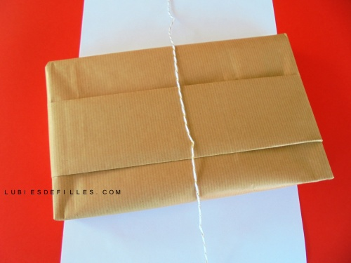 Emballage cadeau projet diy-lubiesdefilles.com 02
