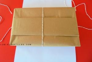 Emballage cadeau projet diy-lubiesdefilles.com 03