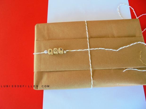 Emballage cadeau projet diy-lubiesdefilles.com 04