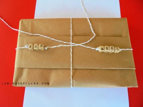 Emballage cadeau projet diy-lubiesdefilles.com 05