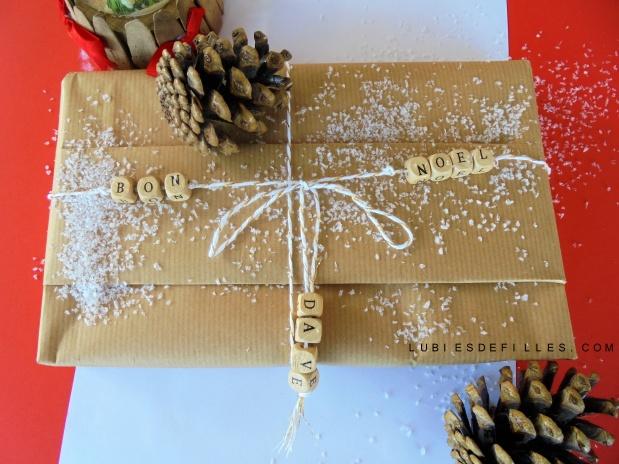Emballage cadeau projet diy-lubiesdefilles.com 07