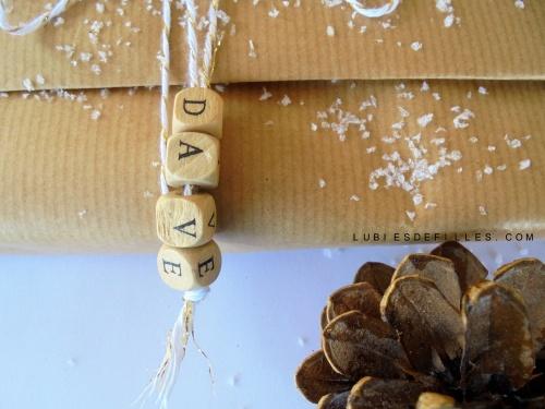 Emballage cadeau projet diy-lubiesdefilles.com 10