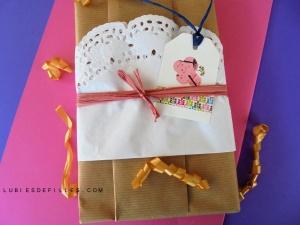 Etiquette cadeau- lubiesdefilles.com 0