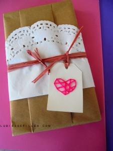 Etiquette cadeau- lubiesdefilles.com 01