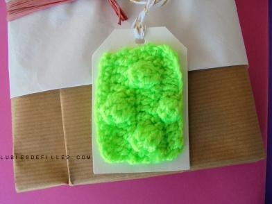 Etiquette cadeau- lubiesdefilles.com 04