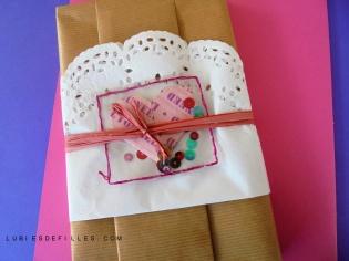 Etiquette cadeau- lubiesdefilles.com 05
