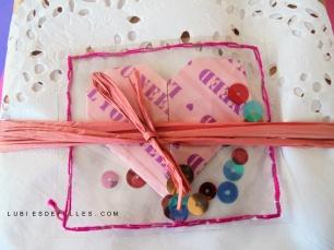 Etiquette cadeau- lubiesdefilles.com 06
