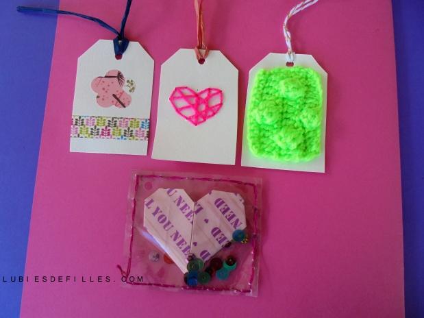 Etiquette cadeau- lubiesdefilles.com 07