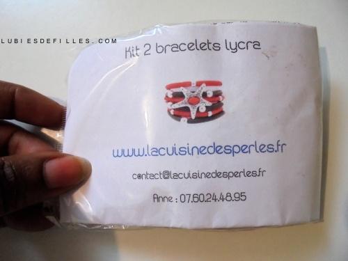 Kit bracelet suédine- lubiesdefilles.com 01