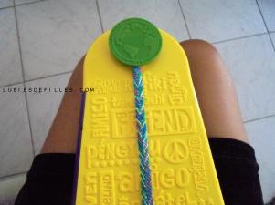 Kit bracelet suédine- lubiesdefilles.com 04