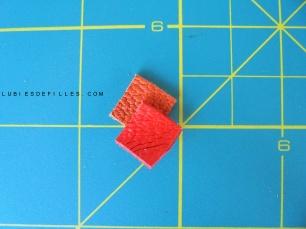 Bijoux géométriques en cuir- lubiesdefilles.com 0