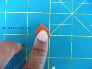 Bijoux géométriques en cuir- lubiesdefilles.com 01
