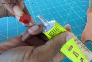 Bijoux géométriques en cuir- lubiesdefilles.com 04