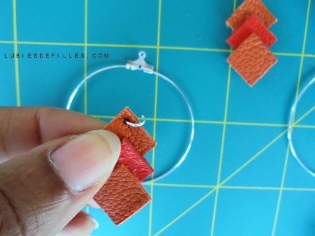 Bijoux géométriques en cuir- lubiesdefilles.com 06