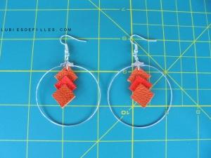 Bijoux géométriques en cuir- lubiesdefilles.com 08