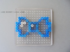 carte en perles hama-lubiesdefilles.com 01