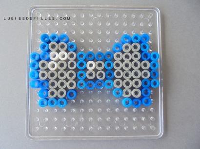 carte en perles hama-lubiesdefilles.com 02