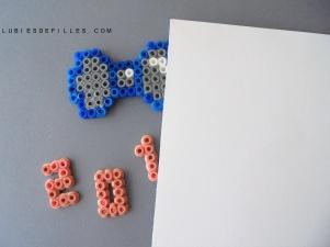 carte en perles hama-lubiesdefilles.com 06