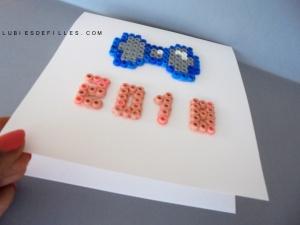 carte en perles hama-lubiesdefilles.com 10