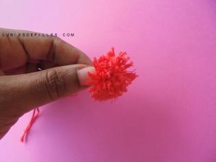Créoles pompons- lubiesdefilles.com 11