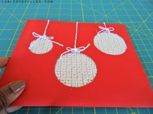 Enveloppe de noël- lubiesdefilles.com 13