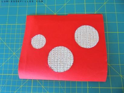 Enveloppe de noël- lubiesdefilles.com 6