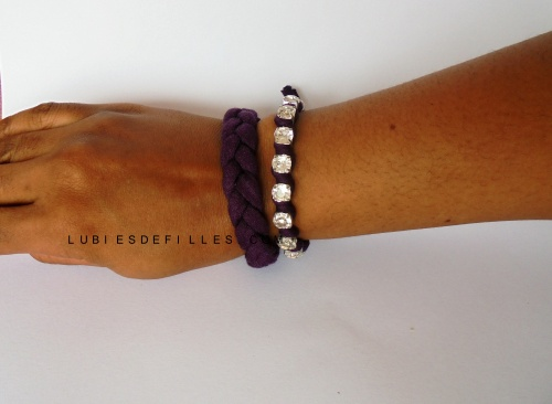 Bracelet en trapilho-lubiesdefilles.com10