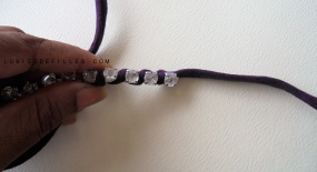 Bracelet en trapilho-lubiesdefilles.com3