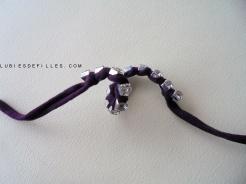 Bracelet en trapilho-lubiesdefilles.com4