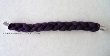 Bracelet en trapilho-lubiesdefilles.com8