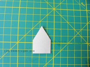 broche en tissu 1