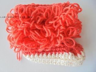 Chausson en crochet-lubiesdefilles.com 1 (2)