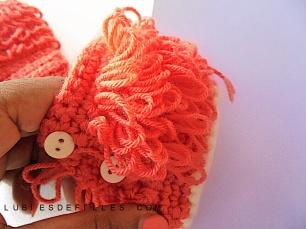 Chausson en crochet-lubiesdefilles.com 1