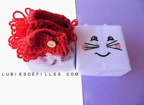 Chausson en crochet-lubiesdefilles.com 2