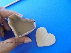 DIY topper coeur- lubiesdefilles.com 05