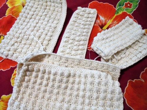 sac en crochet lubiesdefilles.com 0