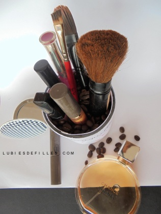 Cache pot maquillages-lubiesdefilles.com 05