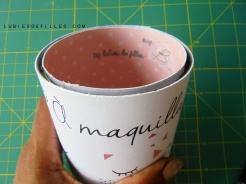 Cache pot maquillages-lubiesdefilles.com 09