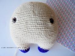 DIY licorne en crochet-lubiesdefilles.com