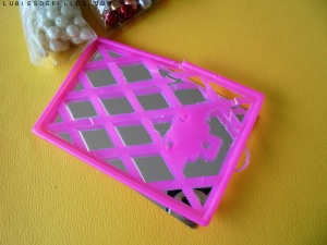 DIY plateau miroir-lubiesdefilles.com0