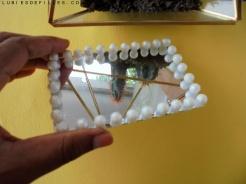 DIY plateau miroir-lubiesdefilles.com2