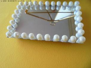 DIY plateau miroir-lubiesdefilles.com3