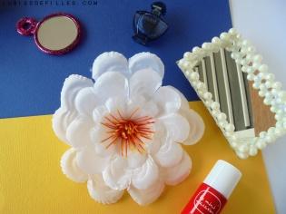 DIY plateau miroir-lubiesdefilles.com5